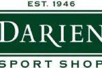 DarienSportsShop-1